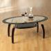 Helena Coffee Table