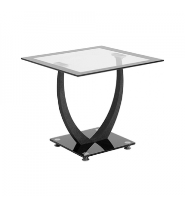 Hentley Side Table