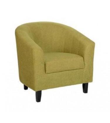 Tub Chairs Green