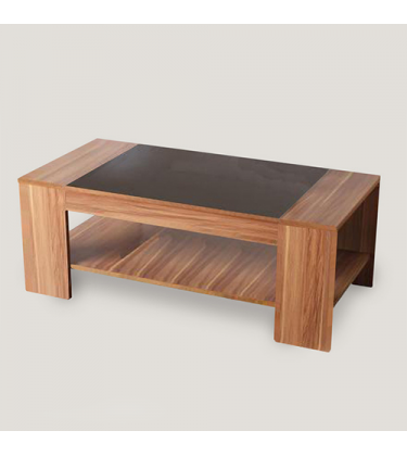 Shearwater Coffee Table
