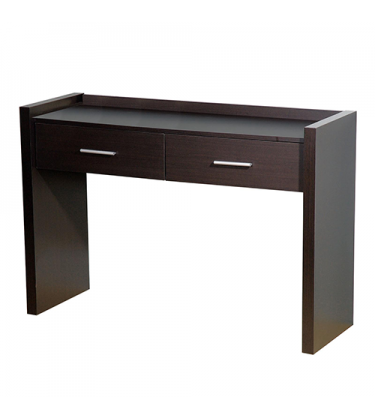 Breymar 2 Drawer Dressing Table