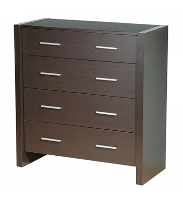 Breymar 4 Chest of Drawers