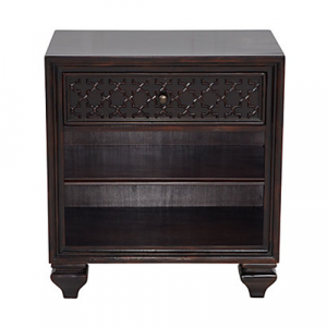 Morocco Bedside Cabinet