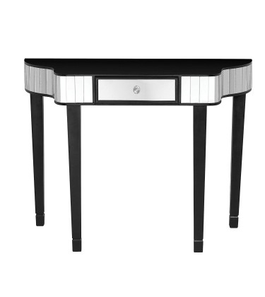Avier Console Table
