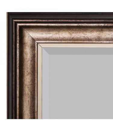 Clarence Classic Mirror