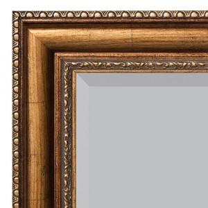 Braton Classic Mirror