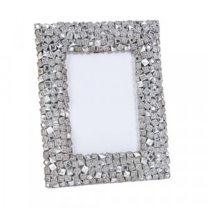 """Lorence Photo Frame 5"""" by 7"""""""