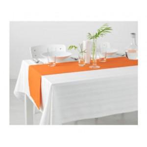 Ritt Table Runner Orange