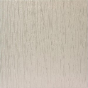 Viso Ivory Heavy Weight Textured Luxury Wallpaper