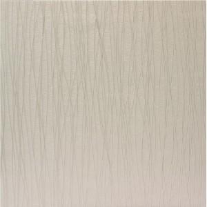Viso Ivory Heavy Weight Textured Luxury Wallpaper