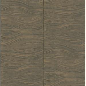 Cilia Bronze Wallpaper 5sqm
