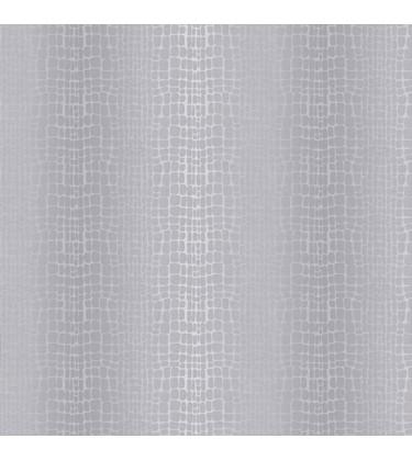 Funky Animal Skin Grey Wallpaper 5sqm