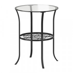 Lings Side Table
