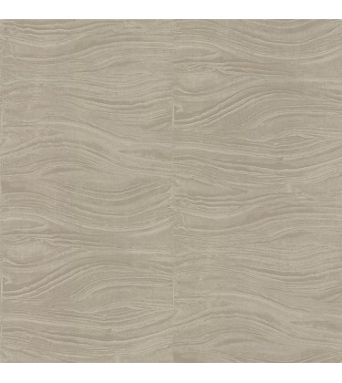 Cilia Taupe Wallpaper 5sqm